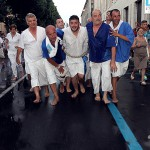 La processione della Vara 2014 (39)