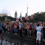 La processione della Vara 2014 (40)