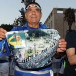 La processione della Vara 2014 (41)