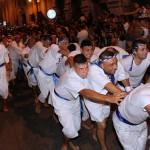 La processione della Vara 2014 (43)