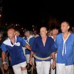 La processione della Vara 2014 (44)