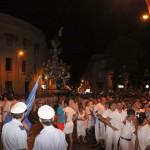La processione della Vara 2014 (45)
