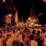 La processione della Vara 2014 (46)