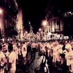 La processione della Vara 2014 (47)