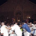 La processione della Vara 2014 (48)