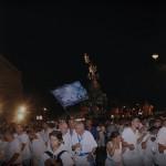 La processione della Vara 2014 (49)