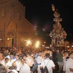 La processione della Vara 2014 (51)