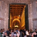 La processione della Vara 2014 (54)