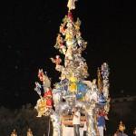 La processione della Vara 2014 (55)