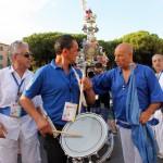 La processione della Vara 2014 (57)