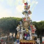 La processione della Vara 2014 (58)