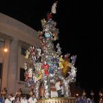 La processione della Vara 2014 (59)