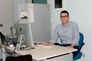 Mauro Calabrò