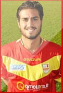 Vincenzo Mangini