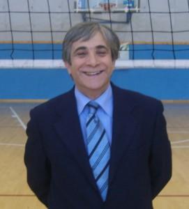 Mario De Marco