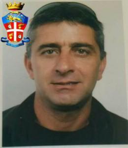 Onofrio Santomauro