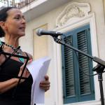 Voci per l'isola 12 agosto 2014 (15)
