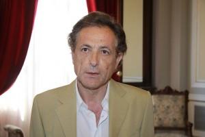 Michele Bisignano