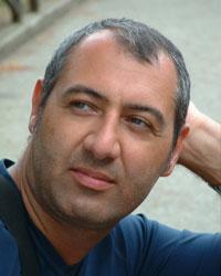 Paolo Micali Bellinghieri