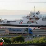 porto_tremestieri3