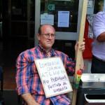 sciopero cas cub 4