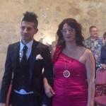 tonino_mamma
