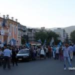 Assemblea pro Piemonte Accorinti fischiato ed aggredito  (1)