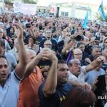 Assemblea pro Piemonte Accorinti fischiato ed aggredito  (10)