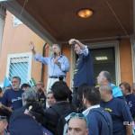 Assemblea pro Piemonte Accorinti fischiato ed aggredito  (11)
