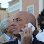 Nino Carreri