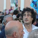 Assemblea pro Piemonte Accorinti fischiato ed aggredito  (13)