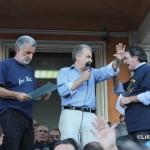 Assemblea pro Piemonte Accorinti fischiato ed aggredito  (14)