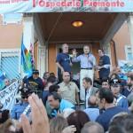 Assemblea pro Piemonte Accorinti fischiato ed aggredito  (15)