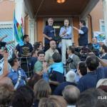 Assemblea pro Piemonte Accorinti fischiato ed aggredito  (16)