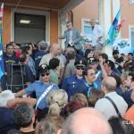 Assemblea pro Piemonte Accorinti fischiato ed aggredito  (17)