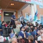 Assemblea pro Piemonte Accorinti fischiato ed aggredito  (18)