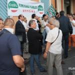 Assemblea pro Piemonte Accorinti fischiato ed aggredito  (19)
