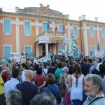 Assemblea pro Piemonte Accorinti fischiato ed aggredito  (2)