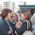 Assemblea pro Piemonte Accorinti fischiato ed aggredito  (21)