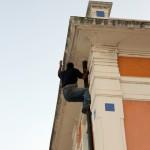 Assemblea pro Piemonte Accorinti fischiato ed aggredito  (23)