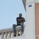 Assemblea pro Piemonte Accorinti fischiato ed aggredito  (25)