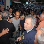 Assemblea pro Piemonte Accorinti fischiato ed aggredito  (29)