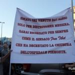 Assemblea pro Piemonte Accorinti fischiato ed aggredito  (3)