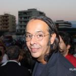 Assemblea pro Piemonte Accorinti fischiato ed aggredito  (31)