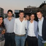 Assemblea pro Piemonte Accorinti fischiato ed aggredito  (32)