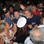 Assemblea pro Piemonte Accorinti fischiato ed aggredito  (34)