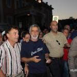 Assemblea pro Piemonte Accorinti fischiato ed aggredito  (36)