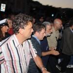 Assemblea pro Piemonte Accorinti fischiato ed aggredito  (37)