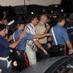 Assemblea pro Piemonte Accorinti fischiato ed aggredito  (38)
