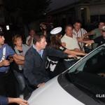 Assemblea pro Piemonte Accorinti fischiato ed aggredito  (39)